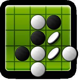 黑白棋豪华界面版