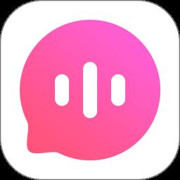考米语音交友app
