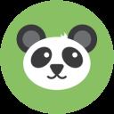 pandaocr(图片转文字识别软件)