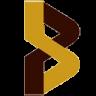 石嘴山银行网银助手电脑版