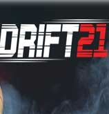 漂移21中文版(drift21)