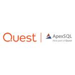 apexsql bi monitor免费版