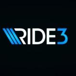 极速骑行3中文版(ride3)