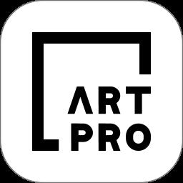 artpro软件