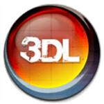 3d lut creator pro for mac
