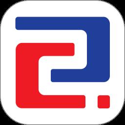 中财网通app