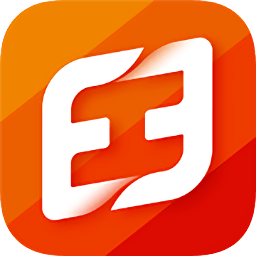 厦工e+app