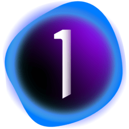 capture one 21 pro for mac