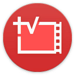 tv sideview apk