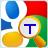 google translate翻译器
