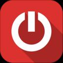 镰刀定时关机工具(TimePowerOff)