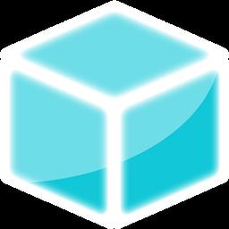 imapbox邮箱网盘官方版
