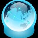 谷歌地球HOSTS自动修改器