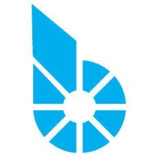 bitshares交易平台