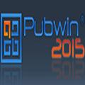pubwin2015收银伴侣