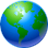 鑫河软件电脑IP更换工具