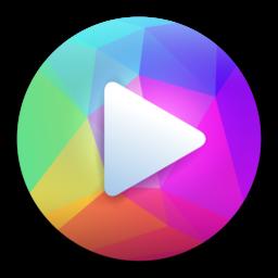 macgo blu-ray player pro mac版