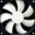 cpu风扇转速调节软件