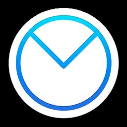 airmail mac最新版