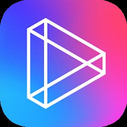 腾讯微视app最新版