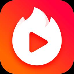 火山小视频极速最新版