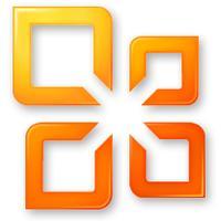 microsoft office2019专业增强版