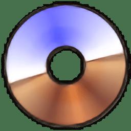 ultraiso windows 10