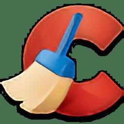 ccleaner windows7 64bit版