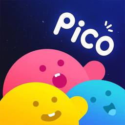 picopico手机版
