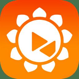 向日葵远程控制软件免费版
