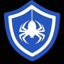 Wise Anti Malware(恶意软件清理助手)