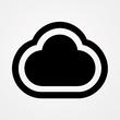 CloudApp网盘客户端