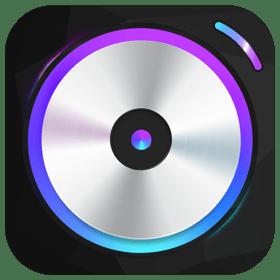 iFunia Video Converter Pro for Mac