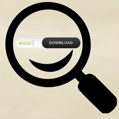 BITLORD mac版(bt下载搜索客户端)
