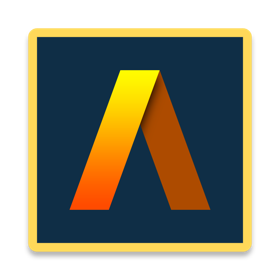 Artstudio(mac绘图照片编辑软件)