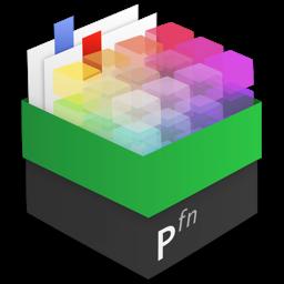 Livegrade Pro(数码相机色彩配置工具)