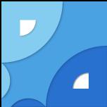 PicGo for Mac(图床上传工具)
