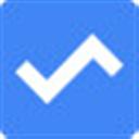 Google Publisher Toolbar插件(Chrome广告管理屏蔽)
