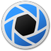 keyshot 6 for mac中文版