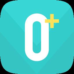 oppo社区论坛