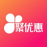 聚优惠app