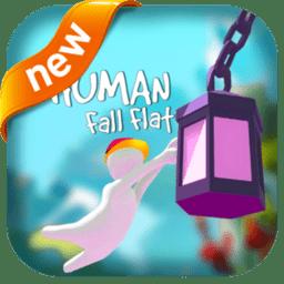 人类秋季冒险手游