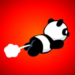 熊猫放屁手游