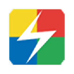 谷歌访问助手360浏览器