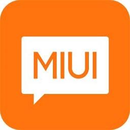 miui论坛手机版