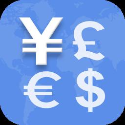 天天汇率app