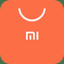 miui9应用商店apk