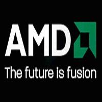amd显卡驱动内测版18.1.1