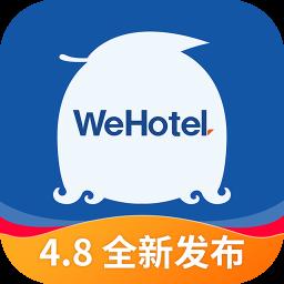 锦江酒店手机客户端