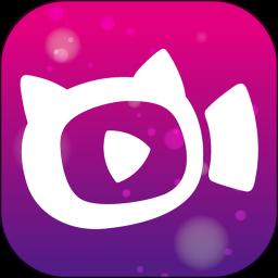 映秀直播app